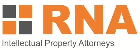 RNA, IP Attorneys