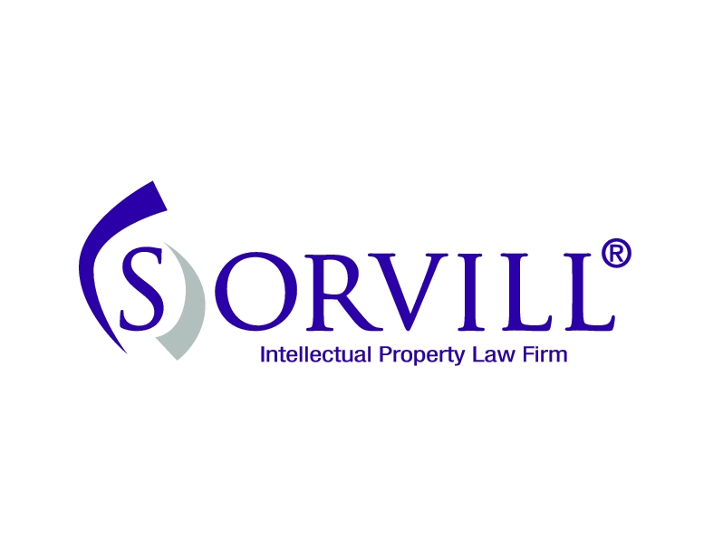 Sorvill Intellectual Property Law Firm