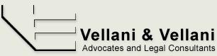 Vellani & Vellani