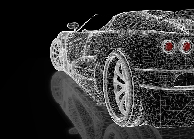 Article of the Week #2: Automotive patents: Owners, technologies, and investigating for evidence of use