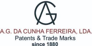 A.G. DA CUNHA FERREIRA, LDA