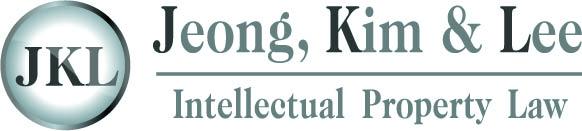 Jeong, Kim & Lee IP Law Firm