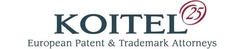 KOITEL Patent & Trademark Agency