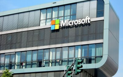Microsoft joins LOT Network in an effort against patent trolls