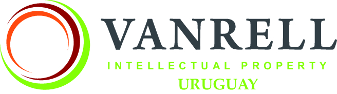 Vanrell Intellectual Property – Attorneys