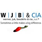 Werner, Juk, Baudelio & Cia., S.C