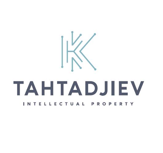 KT Patent