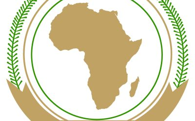 Article of the week #2: Patent application and prosecution in the African Union