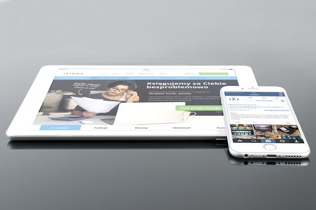 German court dismisses latest Qualcomm suit against Apple