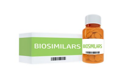 Article of the Week #1: The proposed Affordable Drug Manufacturing Act: Friend or foe for biosimilars?