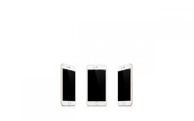 Apple lose Qualcomm patent infringement case