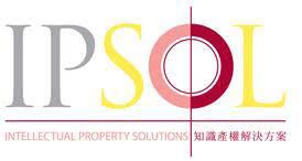 IPSOL INTELLECTUAL PROPERTY AGENCY LIMITED