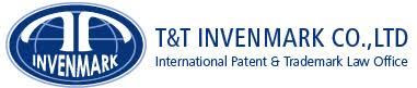 T&T INVENMARK CO. LTD