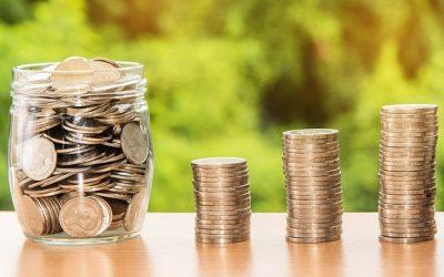 Fellows IP Salary Survey 2019
