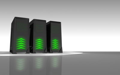 CPA Global and Brügmann enter partnership on IP tech