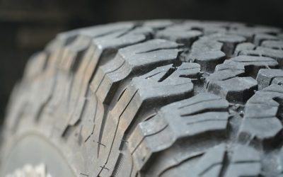Bridgestone wins against Chinese tire manufacturers