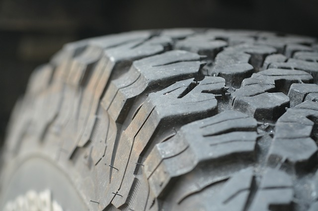 Bridgestone wins against Chinese tire manufacturers