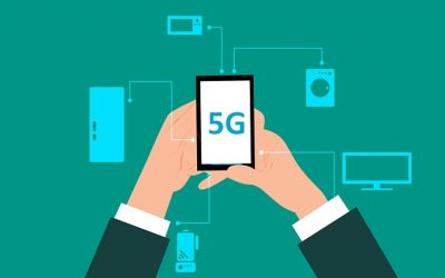 Nokia updates 5G patent declaration