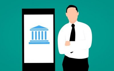 Wells Fargo loses USAA infringement action