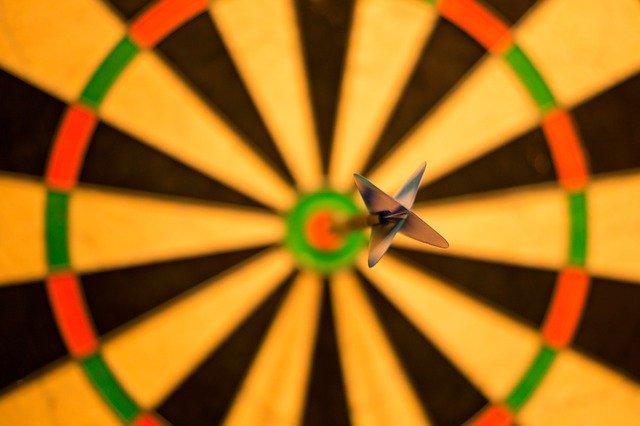 Clarivate acquires Darts-ip