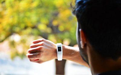 Phillips bid to block US Fitbit sales