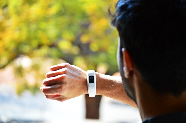 Philips bid to block US Fitbit sales