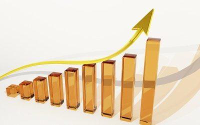 USPTO patent statistics saw upward trend in 2019