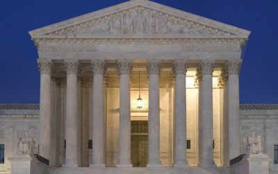 Supreme Court victory for VirnetX