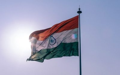 India – extensions and lockdowns