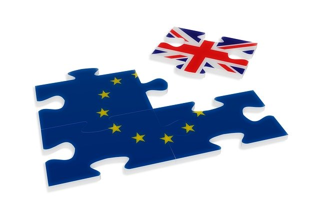UK turns its back on Unified Patent Court