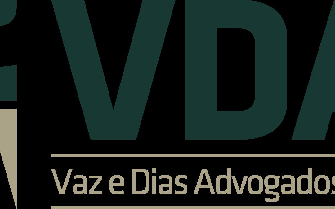 Vaz e Dias Advogados & Associados
