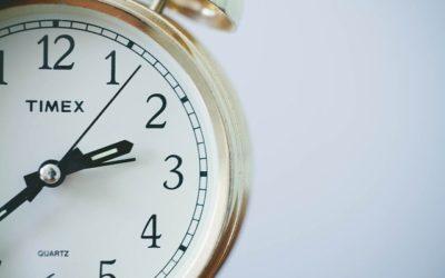 EUIPO and EPO extend deadlines