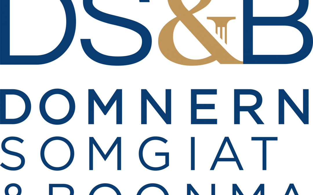 Domnern Somgiat & Boonma Law Office Limited