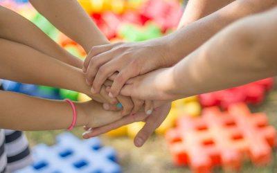 Mental Health Awareness Week – LawCare shares COVID-19 data