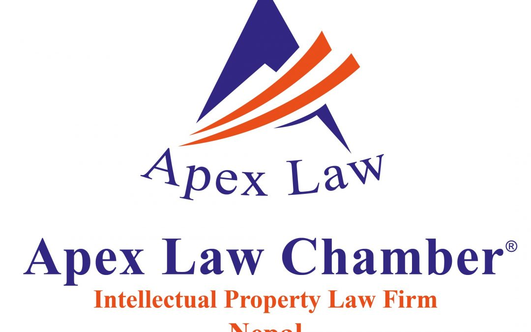 Apex Law Chamber