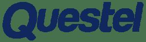 Questel acquires RenewalsDesk
