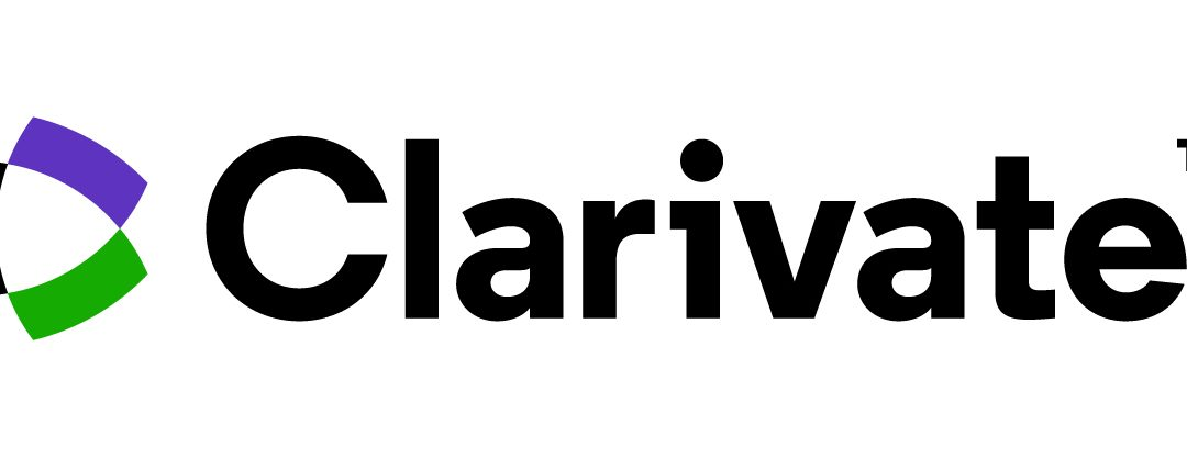 Clarivate Strengthens IP Offering in Mainland China with New Domain Registrar License