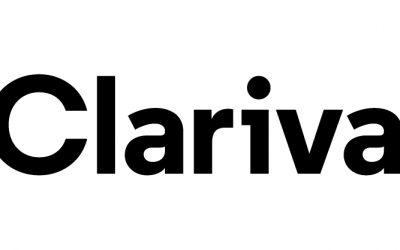 10th Edition of Clarivate Top 100 Global Innovators Report celebrates innovation excellence and quantifies economic value of ideation Feb 23, 2021
