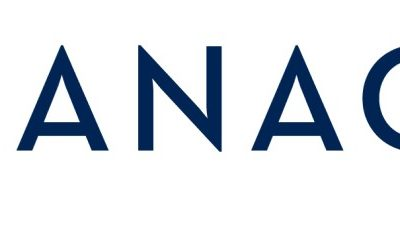 Anaqua acquires Quantify IP to offer advanced intellectual property cost budgeting and forecasting capabilities