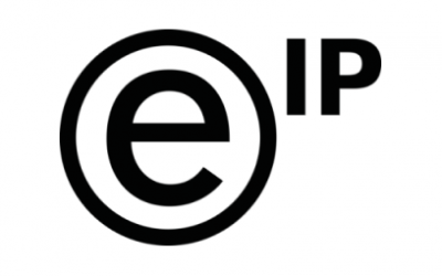 EIP US announces growth with patent hires