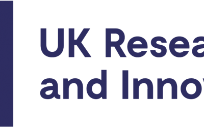 UKRI announces latest tranche of funding to develop legal tech within UK law sector