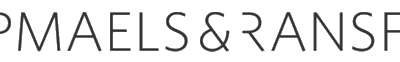 Carpmaels & Ransford announces new Senior Associate promotions