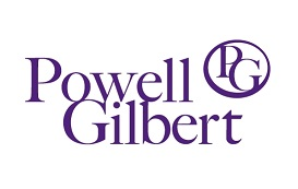 Top-ranked IP law firm Powell Gilbert adds to team with associate hire