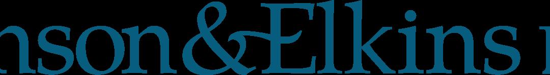 Jeffrey Han Rejoins Vinson & Elkins as Intellectual Property Litigation Counsel