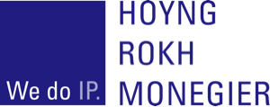 Three new partners at IP boutique firm HOYNG ROKH MONEGIER