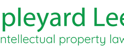 NorthInvest partners with leading intellectual property law firm Appleyard Lees