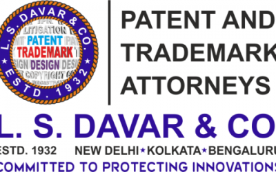 Sonal Mishra reports: Ordinance to dissolve the Intellectual Property Appellate Board (IPAB)