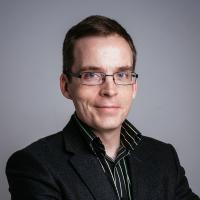 Peter Wright, Digital Law UK