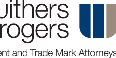 New Partner for Withers & Rogers LLP