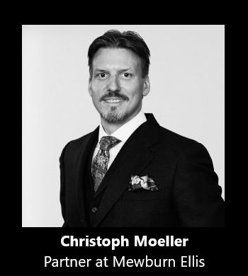 Christoph Moeller